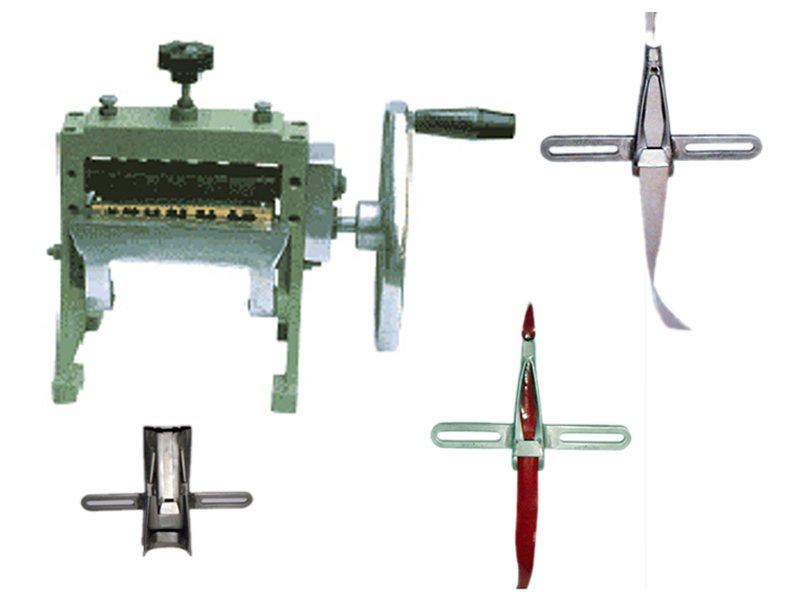 http://www.artislarmakina.com.tr/dosya/biye-kivirma-makina-aparatlari.jpg